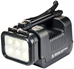 Pelican 9430 Remote Area Lighting System - 3,000 Lumen from Pelican