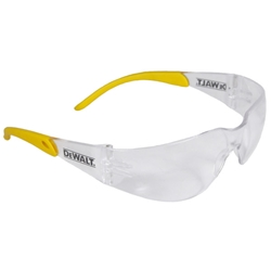 Protector  Safety Glasses from DeWALT