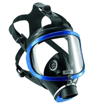X-plore 6300 EPDM Full Face Mask from Draeger