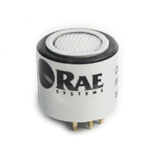 Oxygen (O2) Sensor for Classic AreaRAE Models from RAE Systems by Honeywell
