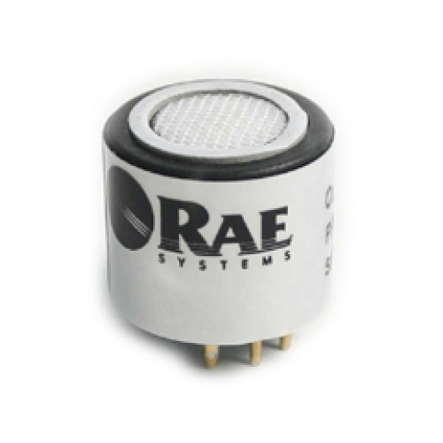 Oxygen (O2) Sensor for Classic AreaRAE Models