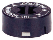 Carbon Dioxide (CO2) 0-10% Vol. Sensor for GX-3R & GX-3R Pro from RKI Instruments