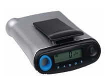 Rados Rad60 Dosimeter from S.E. International