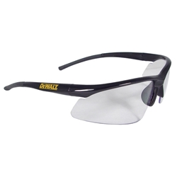 Radius Safety Glasses from DeWALT