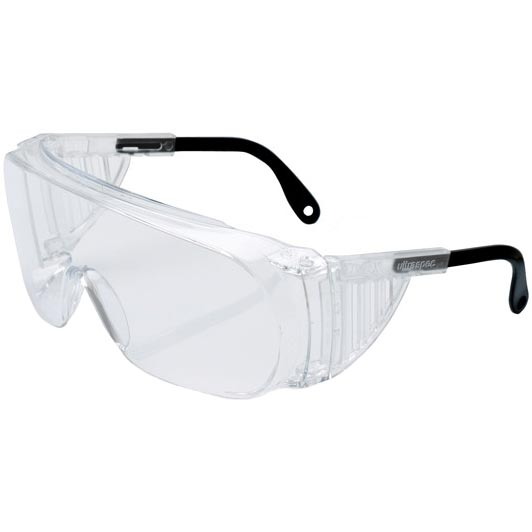 Ultra Spec 2000 Safety Glasses from Uvex by Honeywell