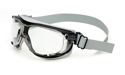 Carbonvision Safety Glasses from Uvex by Honeywell
