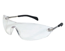 CREWS Blackjack Elite Safety Glasses from MCR Safety