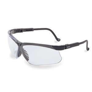 Genesis Safety Glasses from Uvex by Honeywell