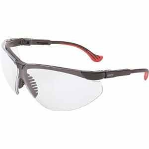 Genesis XC Safety Glasses from Uvex by Honeywell