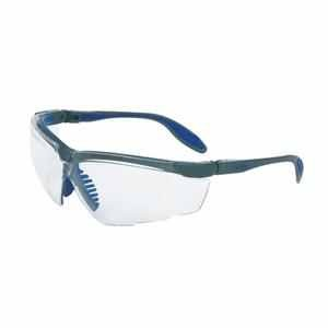 Genesis X2 Safety Glasses from Uvex by Honeywell
