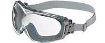 Stealth OTG General-Purpose Goggles from Uvex by Honeywell