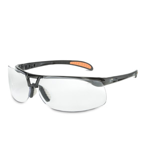 Protege Safety Glasses from Uvex by Honeywell