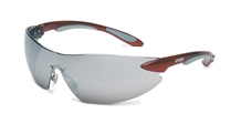 Ignite Safety Glasses from Uvex by Honeywell