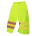 Class E Surveyor Safety Pants