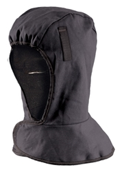Premium Flame-Resistant Shoulder-Length Hood