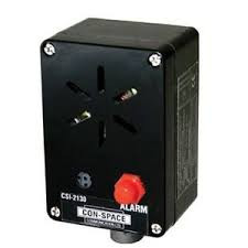 Con-Space Talk Box Module for Quiet Ventilated Spaces from Savox