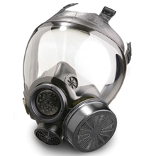 Advantage 1000 Gas Mask