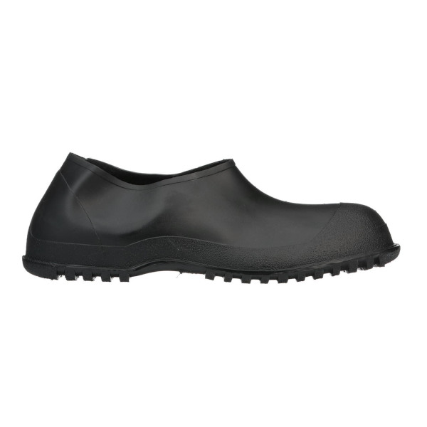 Workbrutes Hi-Top PVC Overshoe from Tingley