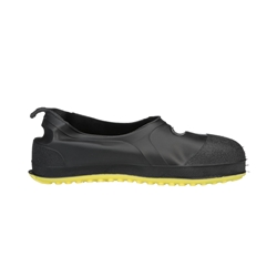 Workbrutes Hi-Top Overshoe w/ Cleated Outsole from Tingley
