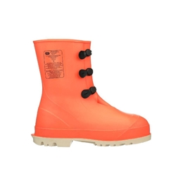 Hazproof Steel Toe Boot 82330-07, 82330-08, 82330-09, 82330-10