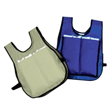 Mesh Cooling Vest from Kappler