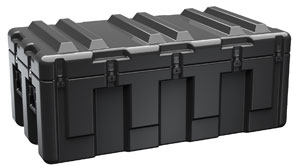 Single Lid Case AL4824-1404 from Pelican