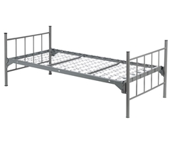 Military Bunkable Bed - 1.5
