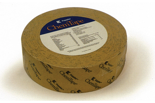 ChemTape, Case of 24 Rolls from Kappler