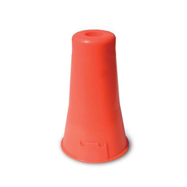 Cone Adapters for Lightsticks (Case of 25)