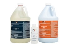 D7 Multi-Use Disinfectant / Decontaminant, 4-Gallon Kit 7001706C
