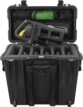 D7 BDAS+ Rapid Response Tactical Decon Kit from All Safe Industries