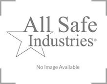 Accuro Pump Kit with Hard Sided Case