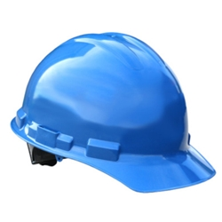 Granite 4 Point Suspension Hard Hat