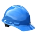 Granite 4-Point Suspension Hard Hat from Radians