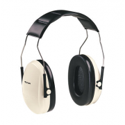 Peltor Optime 95 Series Earmuffs