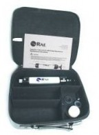 Hand Pump Kit for RAE Detection Tubes from RAE Systems by Honeywell