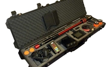 Hasty Search Kit w/ Recon III Search Camera and Delsar Mini 6000-22-001