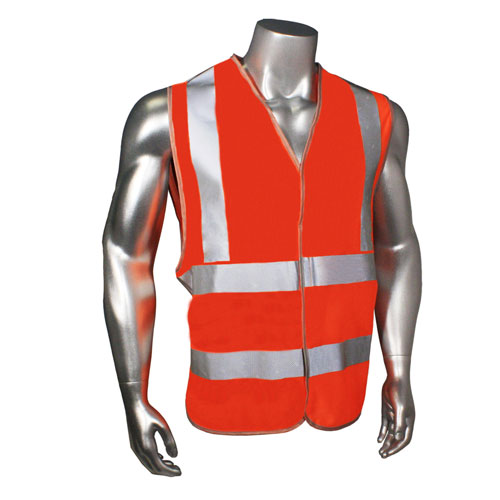 Type R Safety Vest, Class 2 from Radians