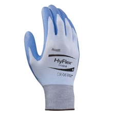 HyFlex Cut Resistant Glove from Ansell