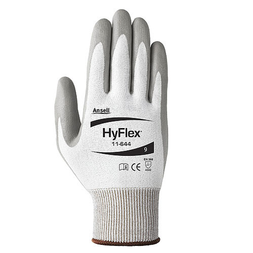 HyFlex Glove with Cut Protection Technology from Ansell