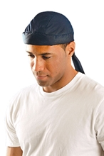 Mira Cool Lightweight Cotton Hat from Occunomix