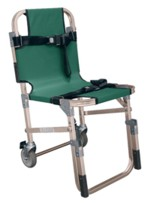 Evacuation Chairs from Junkin Safety