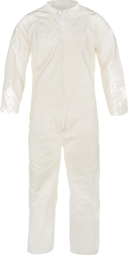 Pyrolon Plus 2 Coverall from Lakeland Industries