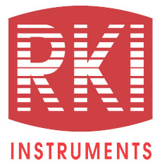 Calibration & Zero Tabs for FP-31 Formaldehyde Detector from RKI Instruments