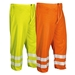 Ultra-Cool Economy Mesh Pants - MLK-310