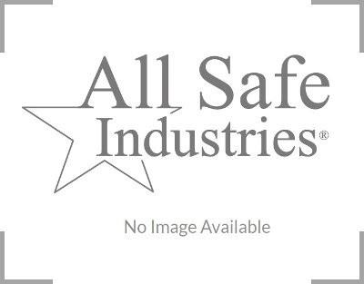 North V-Safe Valve Lockout Device VS-02 VS02 Lot of 2 Used