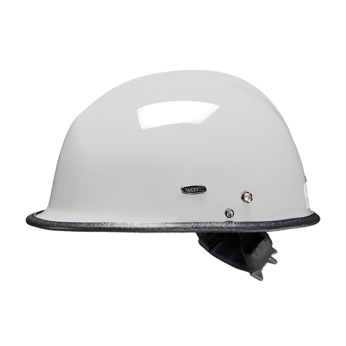 R3 Kiwi Kevlar Shell Rescue Helmet w/ ESS Goggle Mount from Pacific Helmet
