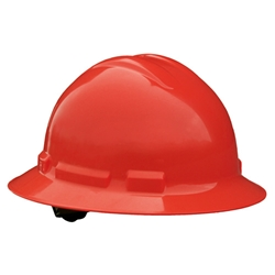 Quartz 4-Point Suspension Hard Hat from Radians