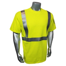 Fire Retardant Class 2 T-Shirt - Short Sleeve from Radians