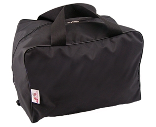 PPE Duffel Bag from R&B Fabrications